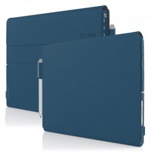 Bao da Incipio Faraday Surface Pro 3, 4