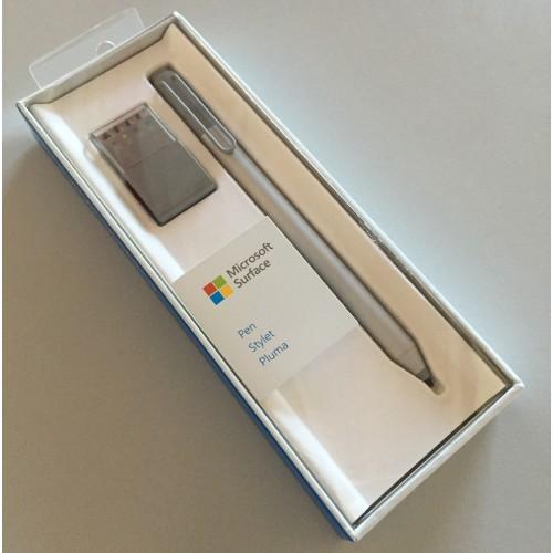 Bút cảm ứng Surface Pro 4 chính hãng