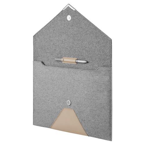 Bao da ESR Bag Cover Surface Pro 3, 4
