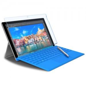 Kính cường lực Eeekit Surface Pro 4,3