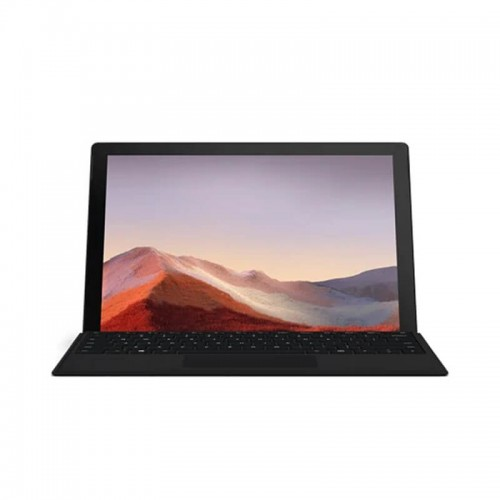 Microsoft Surface Pro 7 Combo Phím - (Core i3/4GB/128GB)
